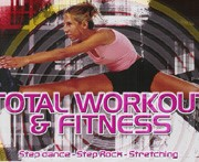 Cd - Total Workout ...